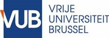 new-vub-logo