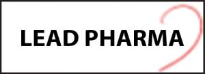 logo_lph