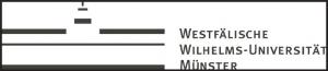 logo_wwu